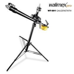 walimex pro WT-501 Boom Stand