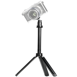walimex Easy Table & Camera Tripod, 38cm