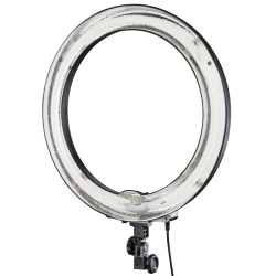 walimex Macro Ring Light 75W