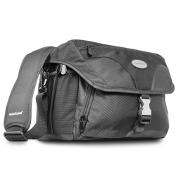 mantona Neolit II Photo Bag