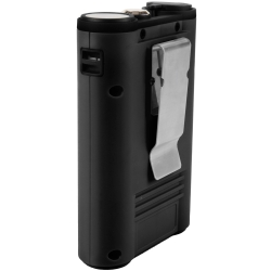 walimex pro Powerblock II black for System Flash