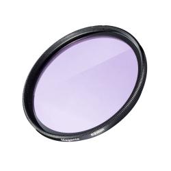 mantona filter magenta for GoPro 52mm