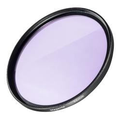mantona filter magenta for GoPro 58mm