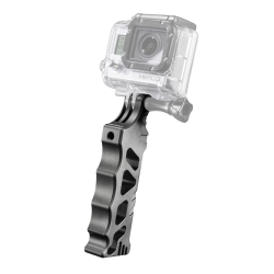 "mantona handle ""steady"" for GoPro Hero"