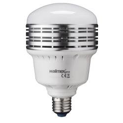 spiral lamp VL - 35 L LED