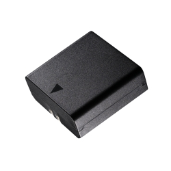 spare battery for LithiumPower 58 HSS
