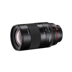 100/2.8 macro DSLR Sony A