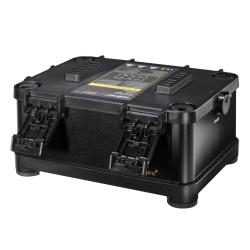 Power Akku GX - für Powerstation GX