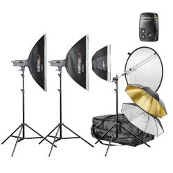 People & Portrait Set Pro