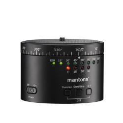 mantona Turnaround 360 automatic