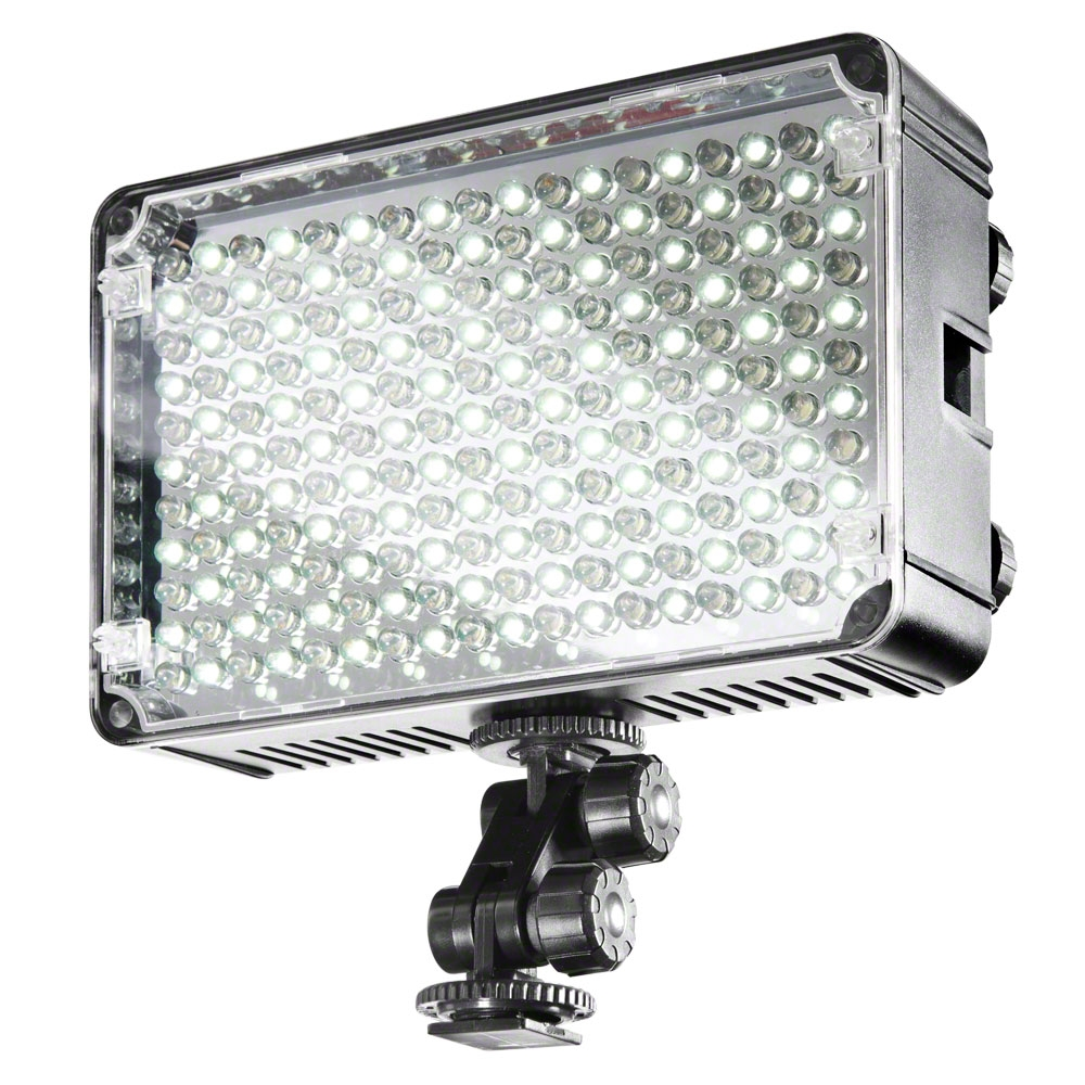 aputure amaran spot led light 198 led light 87876